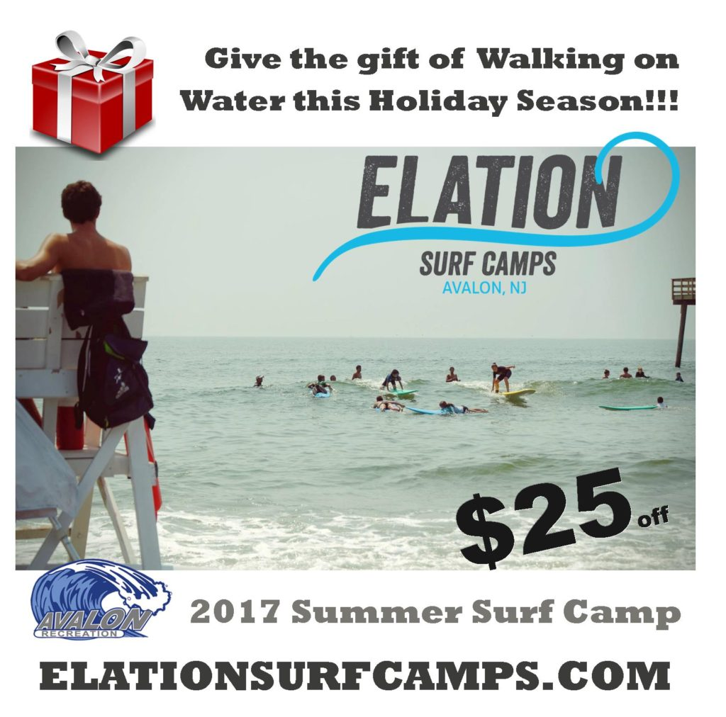 elation-surf-camps-winter-flyer-2016