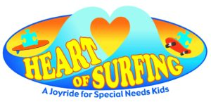 heart95of95surfing95skatebord95orange95gradient95back951479226301207