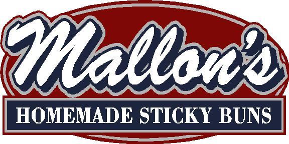mallons_logo1-3
