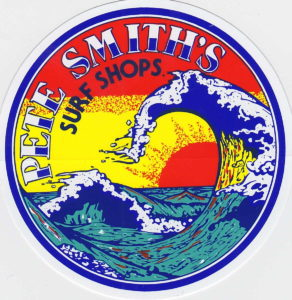 pete-smiths-surf-shop