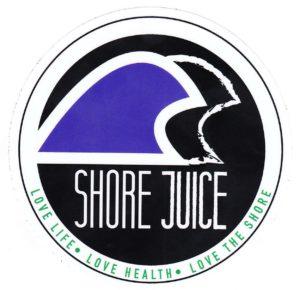 shore-juice